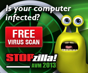 PROTECT YOUR PC FROM ALWARE THREATS