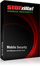 STOPzilla Mobile Software